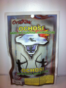 Aromatic Plant Bath for the Orisha Ochosi 3/120ml Bag