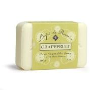 L'Epi de Provence Shea Butter Bath Soap - Grapefruit - 210ml