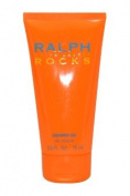 Ralph Lauren Ralph Rocks 75 ml Shower Gel for Women