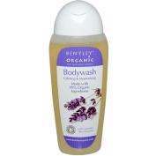 Bodywash Calm & Moisturising 250mls