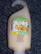 Avon Naturals Gardenia Shower Gel 150ml Each- Discontinued Scent