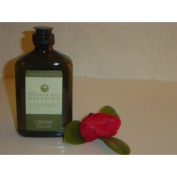L'eudine Aromatherapy Relaxing Shower Gel, 380ml