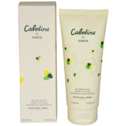 Cabotine By Parfums Gres For Women. Shower Gel 200ml