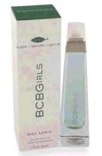 BCBGirls Nature for Women 200ml Shower Gel