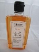 Bath & Body Works CO Bigelow Apricot Vanilla Body Cleanser No 1990