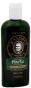 Grandpa Soap Co. Pine Tar Bath& Shower Gel with Vitamin E 8 fl. oz. 209363