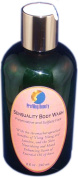 Profiling Beauty Sulphate Free Shower Gel with Essential Oils Promoting Sensualtiy 240ml