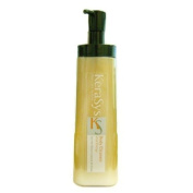 Aekyung Kerasys Body Cleanser