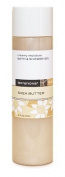 Terranova Shea Butter Bath and Shower Gel, 260ml