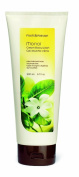 Fruits & Passion Nourishing Collection Shower Cream, Monoi, 200ml Tube