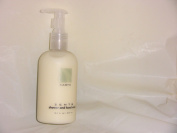 Zents Zents Hand and Shower Wash - Earth