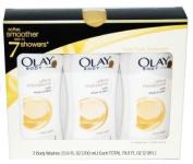 Olay Ultra Moisture Moisturising Body Wash With Shea Butter 700ml