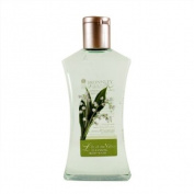 Bronnley Lily of The Valley Cleansing Body Wash 250ml