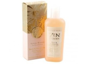 Satsuma Blossoms Shower Gel by Enchanted Meadow