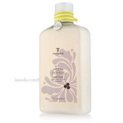Thymes Temple Tree Jasmine Body Wash - 270ml