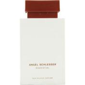 Angel Schlesser Essential By Angel Schlesser For Women. Shower Gel 200ml