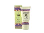 Té Verde (Green Tea) Perfumed Bath Foam with Green Tea Extract by L'Erbolario Lodi