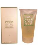Molinard Homme I for Men Bath And Shower Gels