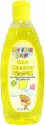 My Fair Baby, Baby Shampoo with Camomile 350ml