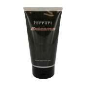 Ferrari Extreme By Ferrari - Shower Gel 150ml
