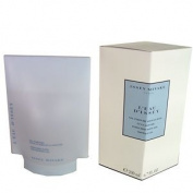 L'Eau De Issey By Issey Miyake For Women. Moisturising Shower Cream 200ml