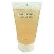 Basi Femme by Armand Basi for Women Bath And Shower Gels