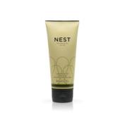 Nest Fragrances New Grapefruit Body Wash 6.7oz