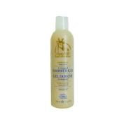 Goat Milk & Almond Shower Gel-250 ml DRUIDE Brand