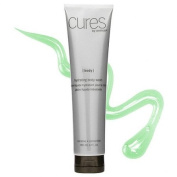 Cures by Avance Hydrating Body Wash 180ml
