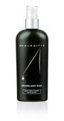 DR. Alkaitis Organic Body Wash 240ml
