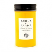 Acqua di Parma Powder Soap