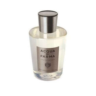 Acqua Di Parma Colonia Intensa Hair & Shower Gel