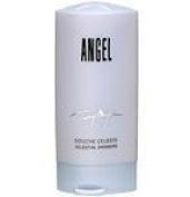 ANGEL by Thierry Mugler SHOWER GEL 200ml for WOMEN