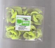 Green Apple - Pure Spring Flower Soap -
