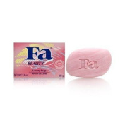 Fa Bar Soap Beauty / Fruity 80ml