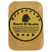 """Intrepid International - SOAP ONLY FOR """"SADDLE BOARD OF HEALTH"""""""