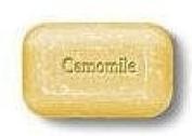 Camomile Soap - 110 g - ZIN