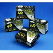 Over The Hill Soap 40th