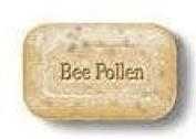 Bee Pollen Soap - 110 g - ZIN