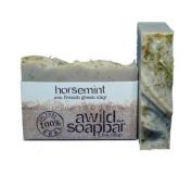 Horsemint Organic Bar Soap