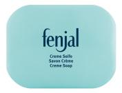 Fenjal Cream Soap 100g bar
