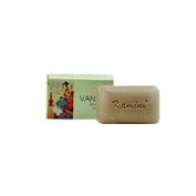 Kamini Vanilla Soap - 100 Gramme Each Bar