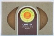 Sunfeather - Bar Soap Chai Tea - 130ml