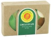 Sunfeather - Bar Soap Circle of Life - 130ml