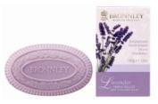 Bronnley Triple Milled Lavender Soap