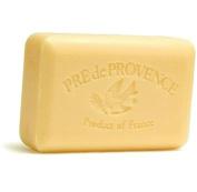 Case of Pre de Provence Tangerine Soap - 12 bars