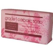 Carbolic Soap 210ml