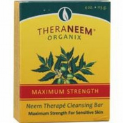THERANEEM MAX CLEANSING BAR
