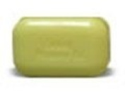Evening Primrose Soap Bar (110g) Brand