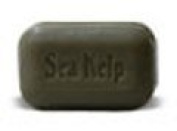Sea Kelp Soap Bar (110g) Brand